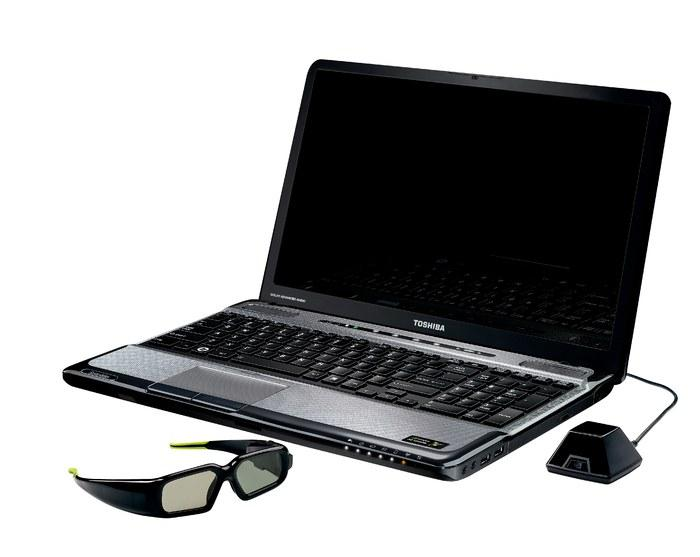 Toshiba Satellite A665 3D (1)