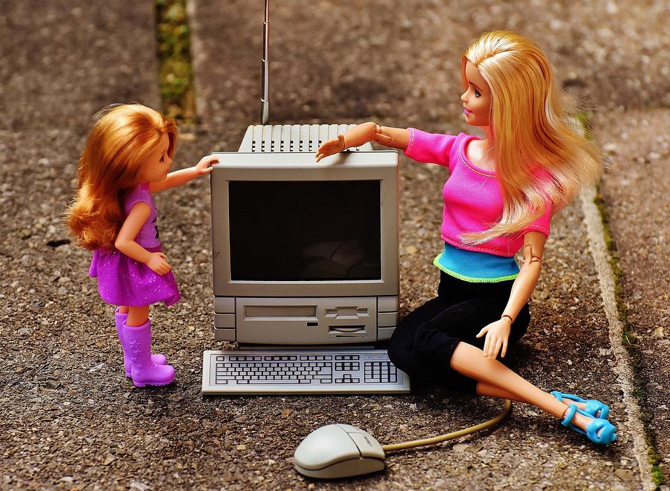 как защитить детей от плохих сайтов
