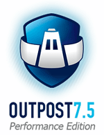 Outpost 7.5 Performance Edition