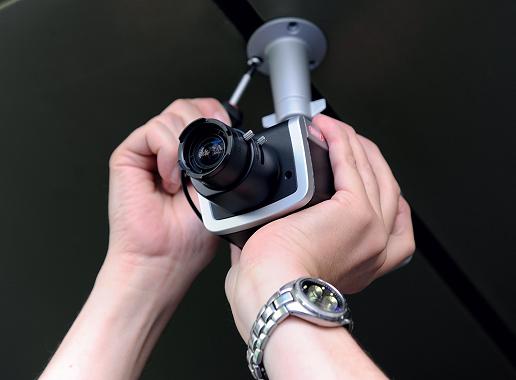 Как сделать из обычной камеры веб камеру