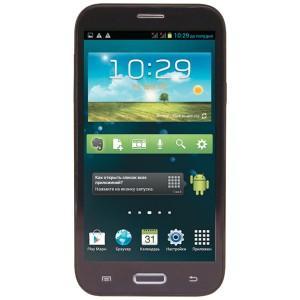 Смартфон Ritmix RMP-530
