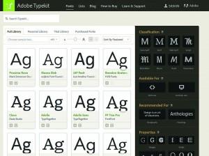 Отсутствующие шрифты теперь обнаруживаются при открытии документа — предлагается скачать их из Интернета или заменить их альтернативными. Одновременно можно загружать до 100 шрифтов.
