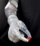 DARPA-prosthetic-arm-02p