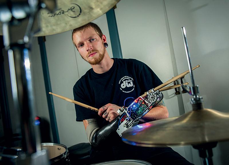 Georgia Tech cyborg arm drummer 03_p