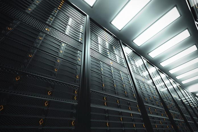 Вычислительная мощность: от первого ПК до современного суперкомьютера