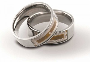 NFC_ring-titanium_p