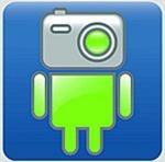 Photaf_Logo_1