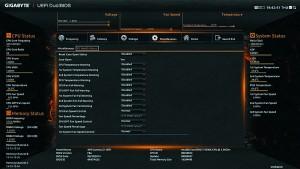 Обзор Gigabyte GA-X99-SOC Force