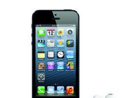 Дистанционное управление камерой iPhone