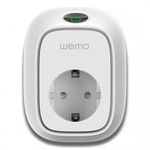 Belkin WeMo умный дом smart home