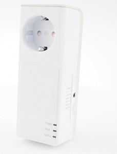 GSM-One DRH-301 умный дом smart home