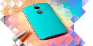 Motorola перешла под контроль Lenovo