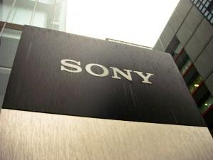 Sony может выпустить 12,9-дюймовый планшет в первой половине 2015