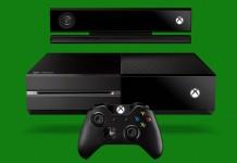 Устранение неполадок при соединении Xbox One с Интернетом