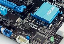 Asus M5A99FX Pro