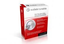 Audials Tunebite 11 Platinum