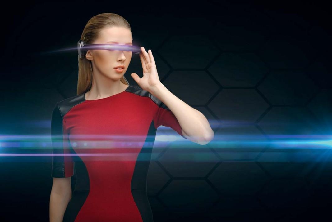 Очки полного погружения в виртуальную реальность xiaomi redmi 3 pro сколько держит батарея
