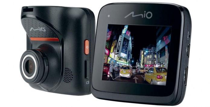 скачать прошивку для Acer 500