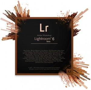 lightroom-6-beta