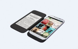 pocketbook coverreader