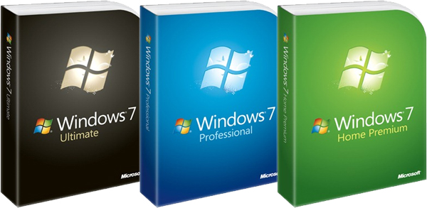 Microsoft прекращает базовую поддержку Windows 7