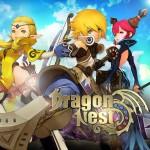 Dragon_Nest