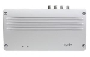 Elgato EyeTV Netstream