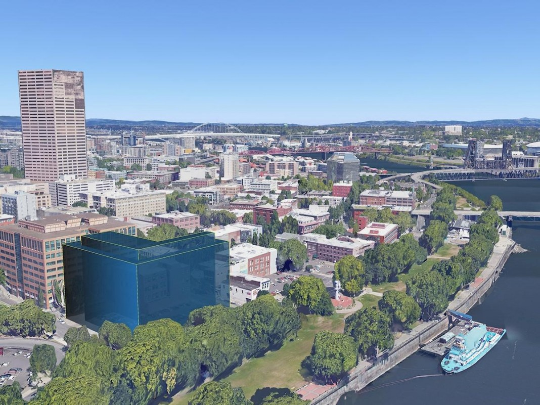 Google Earth Pro стала бесплатной