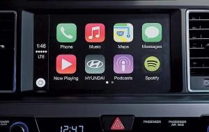 Hyundai Sonata con CarPlay-2015-Sonata