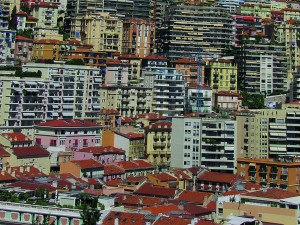 Monaco, исходное фото