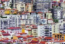 ФОТО: Sebastian Lang, Monaco