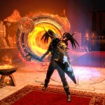 Path_Of_Exile