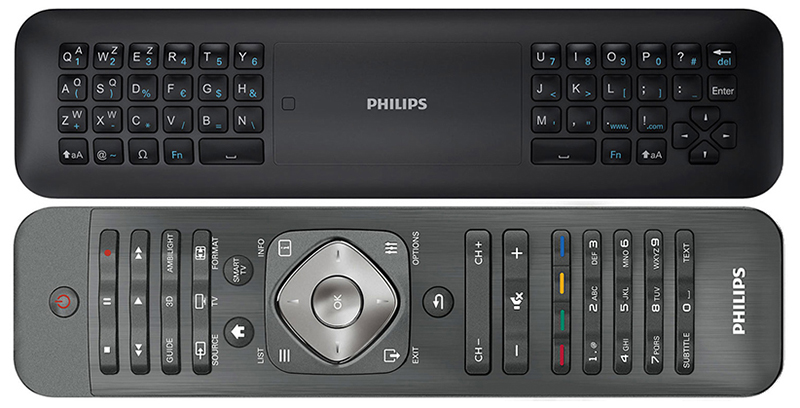 Philips-65PFL9708S-telec-g