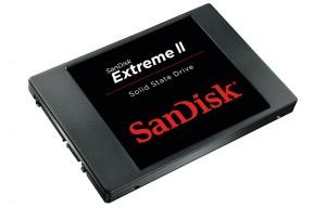 SanDisk_extreme-ii