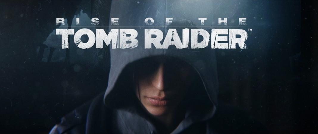 Rise of the Tomb Raider: Лару Крофт отправят в Сибирь
