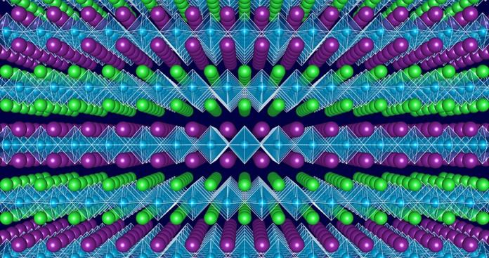 Ученые придумали, как улучшить солнечные батареи и лазеры