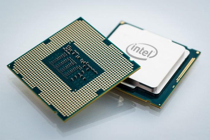 Какими будут новые процессоры Intel Skylake?