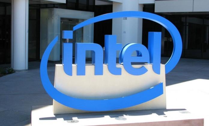 18-ядерный процессор Intel Haswell-EX выйдет во 2 квартале 2015 года