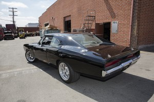 1970_Dodge_Charger_RT_43