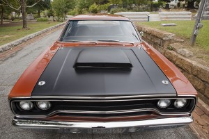 1970_Plymouth_ROAD_RUNNER_46