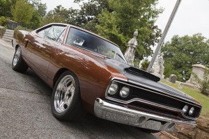 1970_Plymouth_ROAD_RUNNER_54