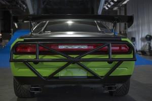 2011_Dodge_Challenger_SRT-8_61