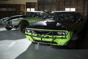2011_Dodge_Challenger_SRT-8_69