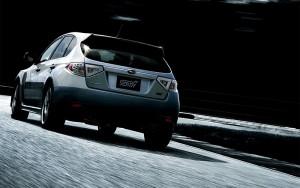2011_Subaru_Impreza_WRX_STi_15