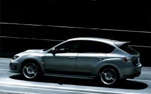 2011_Subaru_Impreza_WRX_STi_16