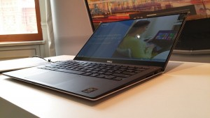 Dell XPS 13 (9343)