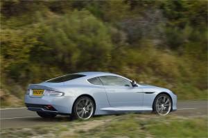 Aston_Martin_DB9_54