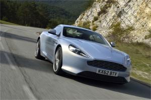 Aston_Martin_DB9_69