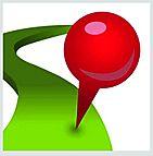 EveryTrail_Logo