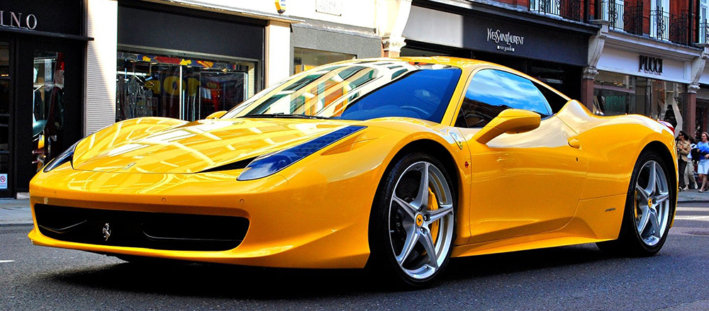 Ferrari_458_Italia_05